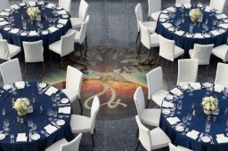 Make Your Next Event Amazing with Professional Event Planning