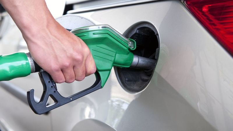 You Can Rely on Fuel Oil Delivery Services in Darien, CT