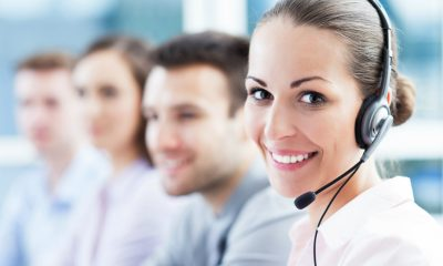 3 Reasons to Think About Hiring the Help of Inbound Call Experts