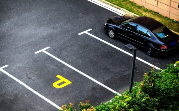 Three Big Benefits of Reserving a Parking Space at the Airport