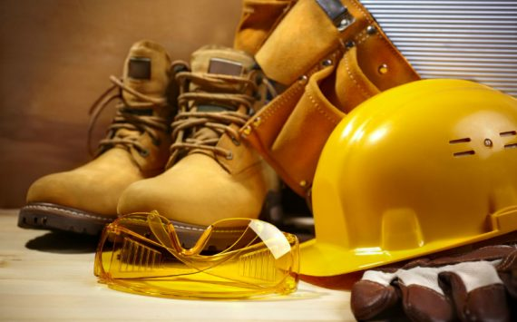 Important Considerations When Buying Safety Products for Your Factory