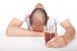 Regain Your Healthy Life From Alcohol Addiction in Riverside, CA