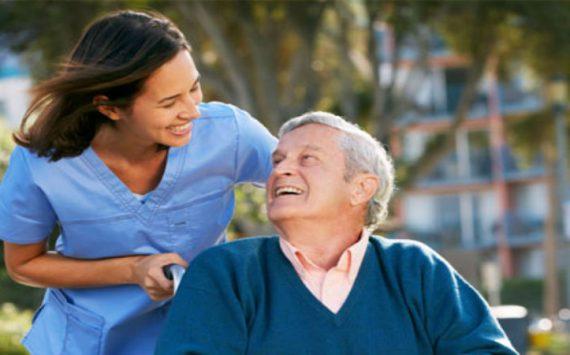 3 Tips On How To Market Senior Living Communities