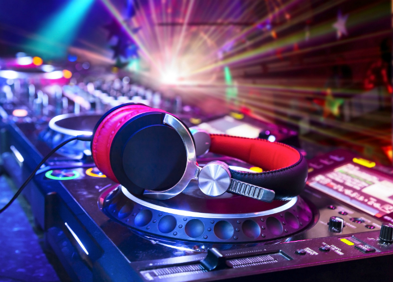 How to Select a Wedding Vendor and Wedding DJ & Entertainment in New Jersey