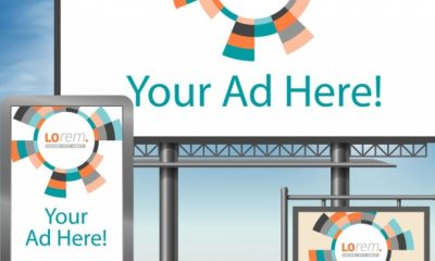 Why You Need to Consider Using Billboard Advertising Companies in Texas
