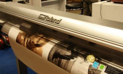 2 Reasons to Utilize Grand Format Printing Services in Oklahoma