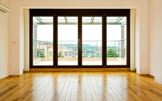 Window Replacement in Marin County, CA Will Improve Your Old Property